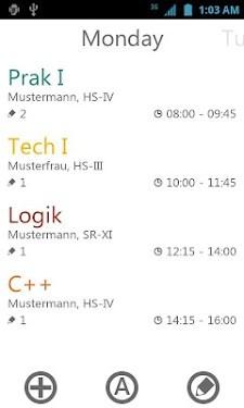 yasp - Class Schedule-2
