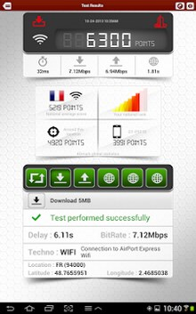 4Gmark (Speedtest & Benchmark)-2