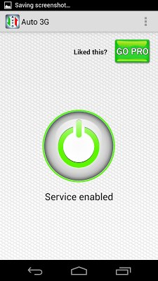 Auto 3G Battery Saver-1