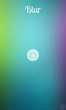 Blur Free-2