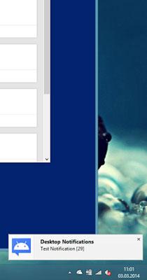 Desktop-Notifications-2