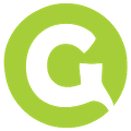 GULFSIP Free Calls