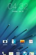 HTC One M8 Theme