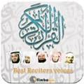 Holy Quran MP3 – Best Reciters