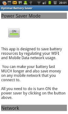 Optimal Battery Saver-1