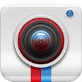 PhotoLab-Text on photos editor