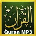 Quran kareem MP3