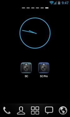 Secret Camera-1