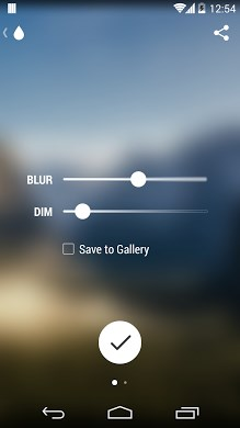 Tholotis - Blur-1