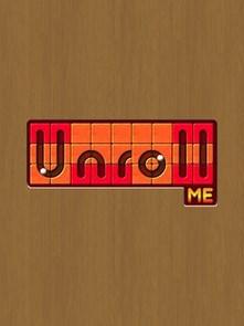 Unroll Me-1