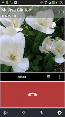 WePhone-1