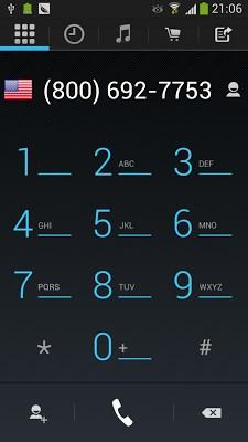 WePhone-2