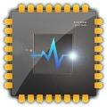 A1 CPU Tool
