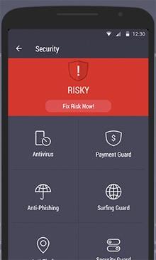 AMC-Security-Antivirus-2