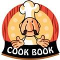 Cookbook – Free Recipes