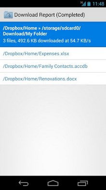 Folder for Dropbox-2