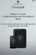 Hide Photos – TimeLock Free