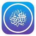 Quran MP3 audio for Android