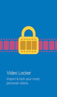 Video-locker-Hide-videos-1