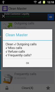 Clean Master Cleaner-2