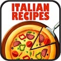 Italian Recipes – Recipe Book