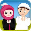 Kids Dua Series