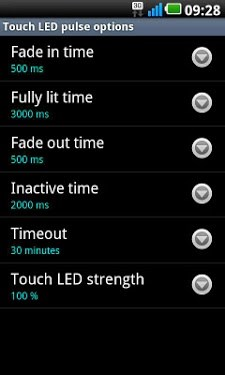 LG Touch LED Notifications-1