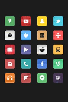 Peek Icon Pack-1