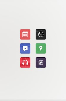 Peek Icon Pack-2