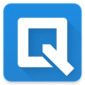 Quip – Documents + Messaging