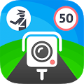 Speedometer by Sygic
