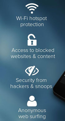 SurfEasy-VPN-for-Android-2