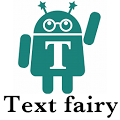Text Fairy (OCR)