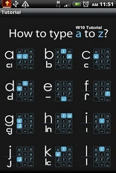 W10 Keyboard-1