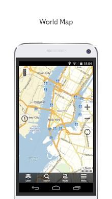 Yandex.Maps-1