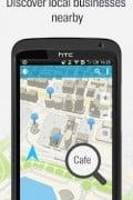 2GIS – Maps & Business Listings