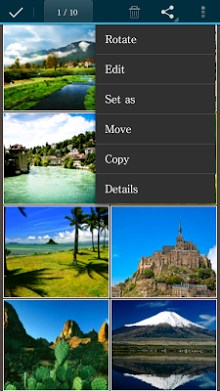 Android Gallery-1