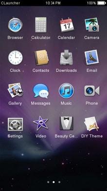 Apple-Mac-Theme-2