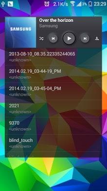 Galaxy S5 Locker-2
