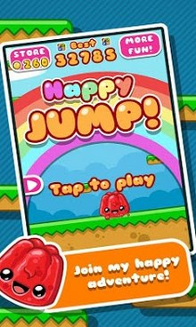 Happy Jump-1