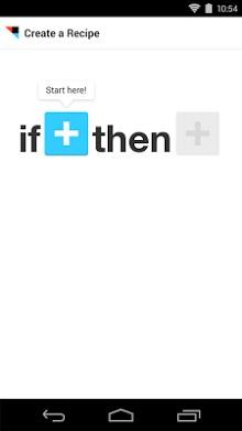 IFTTT-1