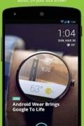 Locket Lock Screen (Beta)