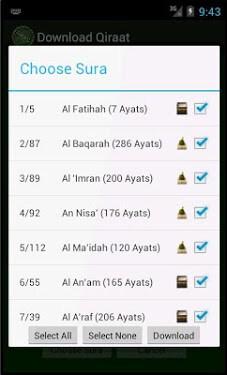 Memorize Quran-2