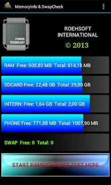 MemoryInfo & Swapfile Check-1