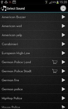 Police Lights & Sirens-2
