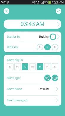 Shake-it Alarm-2