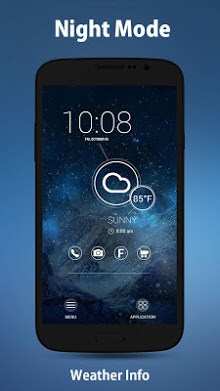 Smart Screen (Beta)-2