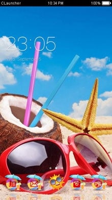 Summer-Season-1