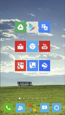 Windows-8-THEME-FREE-2