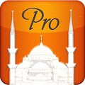 Adhan Time – Holy Quran Pro